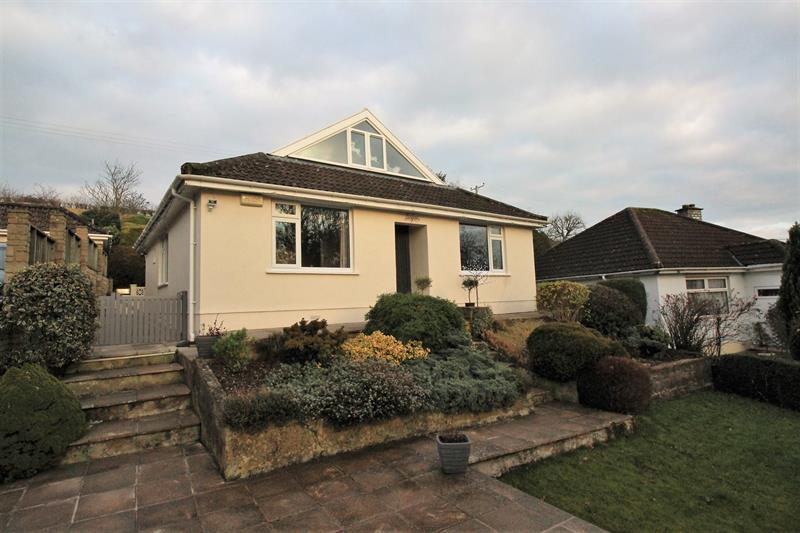 4 Bedrooms Detached House for sale in Bristol Road, Radstock
