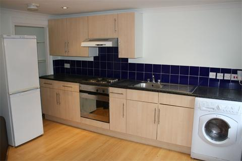 1 bedroom apartment to rent - Mason Street, Reading, Berkshire, RG1