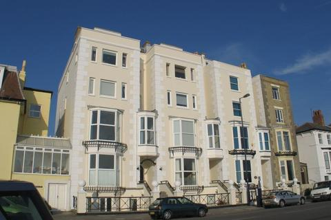 1 bedroom apartment to rent - Clarence Parade, Southsea