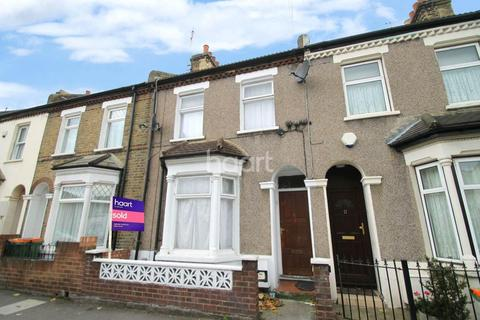 Haart Properties For Sale In Plaistow E