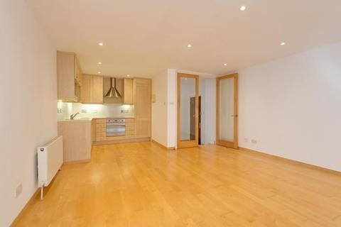 1 bedroom flat to rent - Jacksons Lane, Highgate Village, N6