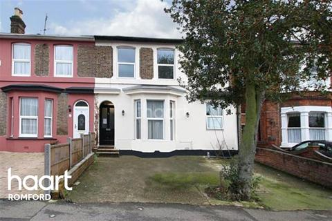 2 bedroom maisonette to rent - Junction Road - Romford - RM1