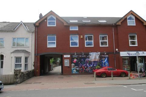 1 bedroom apartment to rent - Cowbridge Road East, Canton, Canton, Cardiff