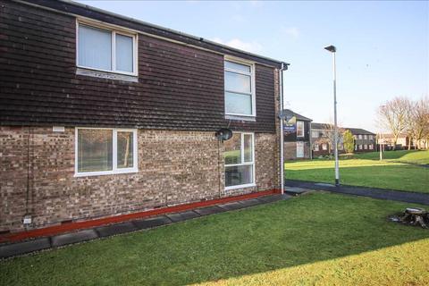 2 bedroom flat to rent - Oakley Drive, Eastfield Green, Cramlington
