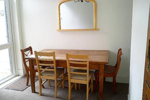 3 bedroom terraced house to rent - SOUTHSEA, PORTSMOUTH PO5