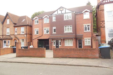 3 bedroom apartment for sale - Mayfield Road, Moseley, Birmingham b13
