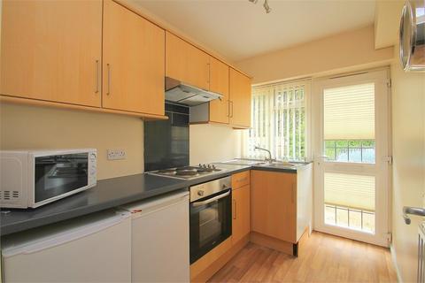 1 bedroom flat to rent - Richings Way, Richings Park, Buckinghamshire