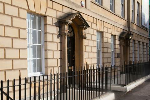 2 bedroom flat to rent - 22 Portland Square, Bristol