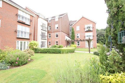 2 bedroom flat to rent - Birch Meadow Close, Warwick