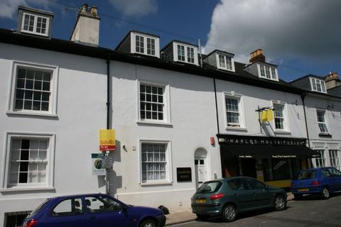 1 bedroom apartment to rent - Chancery House, Upper High Street, Winchester, SO23