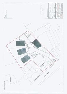 16 bedroom property with land for sale - MOAT LANE, SOUTH KILLINGHOLME