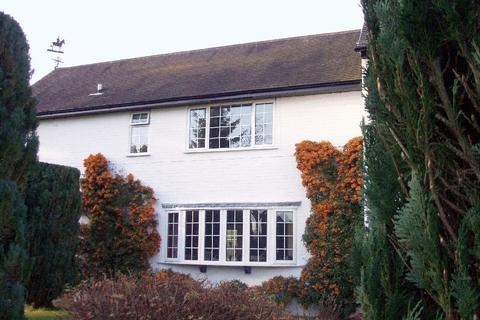 1 bedroom property to rent - Lea House Farm, Nr Leek, Staffordshire