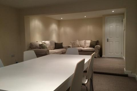 4 bedroom house share to rent - Richmond Road,  Gillingham, ME7