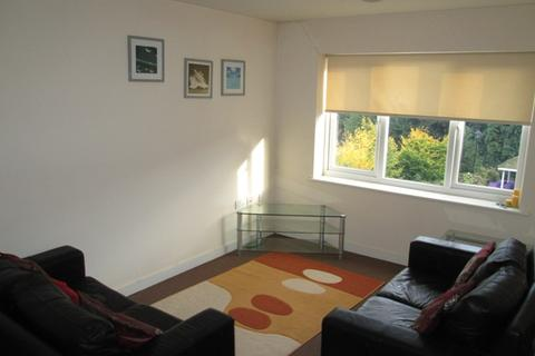 2 bedroom apartment to rent - Woodsome Park, Liverpool L25