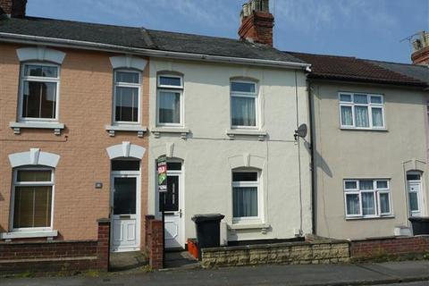 2 bedroom terraced house to rent - Read Street, Swindon