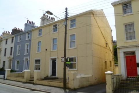 Houses for sale in ramsey isle of man latest property onthemarket for Ramsey swimming pool isle of man