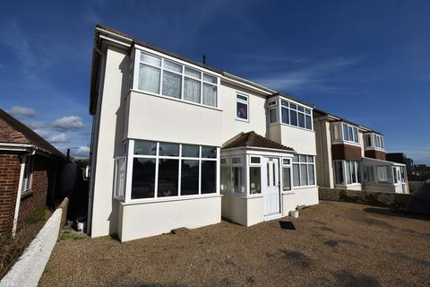 1 bedroom flat to rent - South Coast Road, Peacehaven, East Sussex