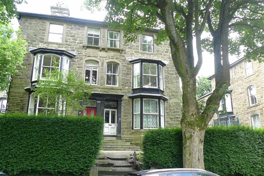 5 Bedrooms Semi Detached House for sale in Hartington Road And 16 St James Terrace, Buxton, Derbyshire