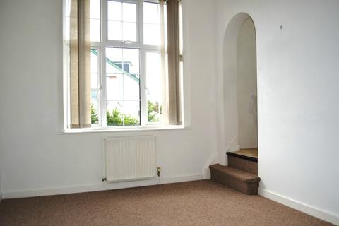 2 bedroom flat - Montpellier Court, Montpellier Road, Exmouth EX8