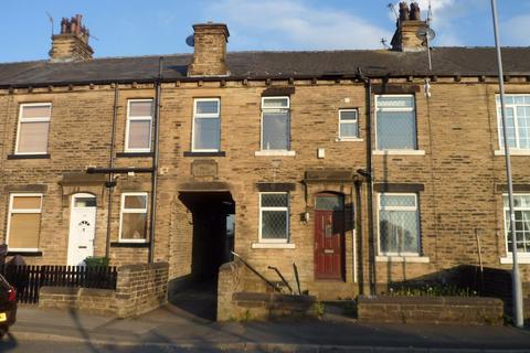 2 bedroom terraced house for sale - Lorne Street, Cutler Heights, Bradford, West Yorkshire
