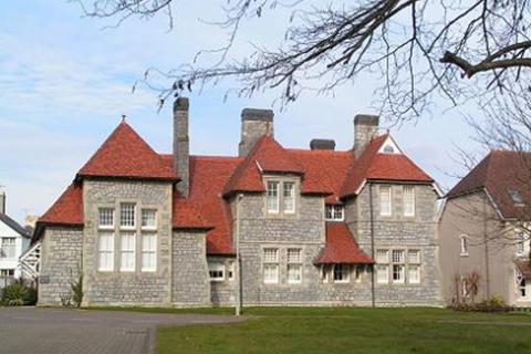2 bedroom maisonette to rent - Lewis House, Preswylfa Court, Bridgend County Borough, CF31 3NZ