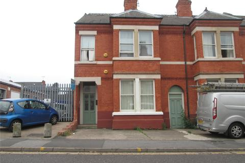 1 bedroom apartment to rent - Carlton Road, Worksop, Nottinghamshire, S80