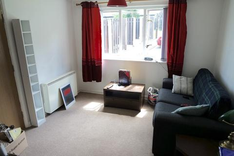 1 bedroom apartment to rent - Fulton Road, Walkley