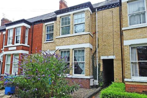 1 bedroom flat to rent - Westbourne Avenue, HU5