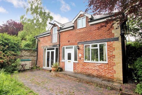 1 bedroom detached house to rent - Harestock Road, Harestock, Winchester, SO22