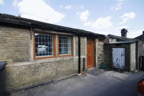 1 bedroom house for sale - Old Road, Bradford