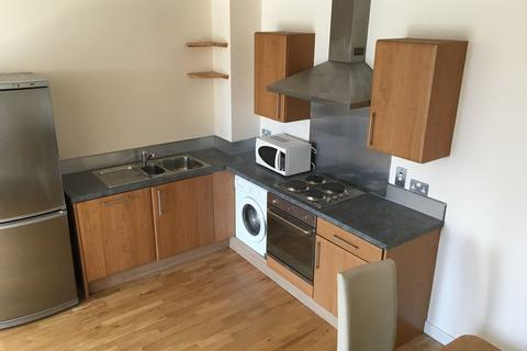 2 bedroom apartment to rent - 2 Bedroom Apartment in The Reach, Liverpool City Centre.