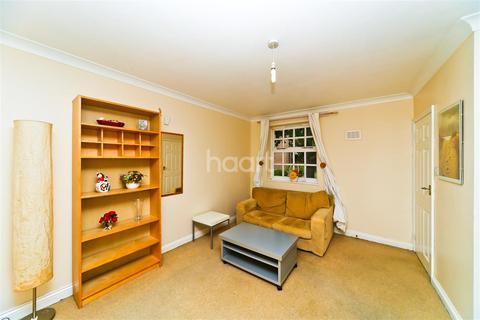 1 bedroom flat to rent - Gordon House, Western Avenue, W5