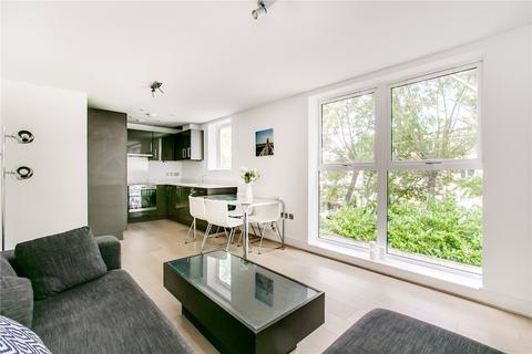 2 bedroom flat for sale - Ketley House, Wandsworth, London