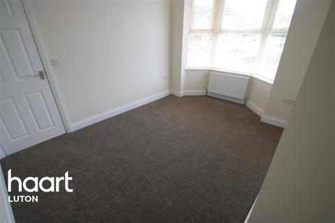 1 bedroom flat to rent - Hitchin Road, Round Green