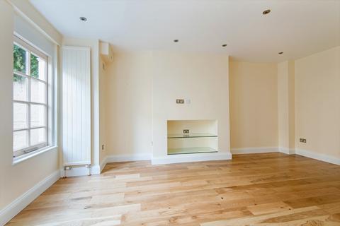2 bedroom flat to rent - Hampstead NW3