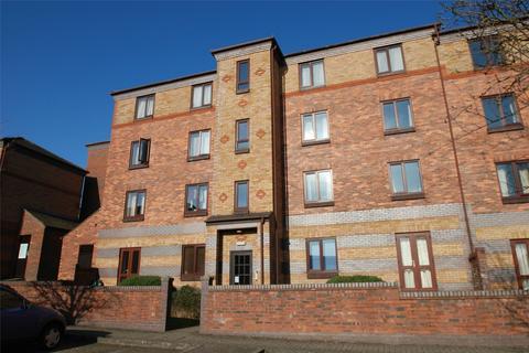 1 bedroom flat to rent - Franklin Court, Redcliffe, Bristol
