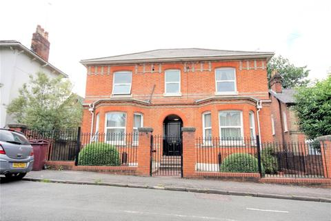 2 bedroom apartment to rent - Brunswick Hill, Reading, Berkshire, RG1