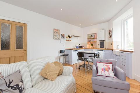 1 bedroom flat to rent - Bridge Road, Colinton, Edinburgh, Midlothian, EH13 0LQ