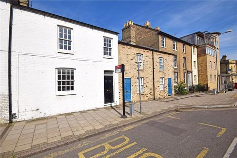 1 bedroom apartment to rent - Castle Street, Cambridge, CB3