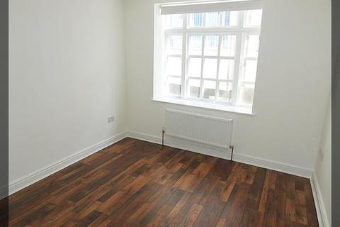 2 bedroom apartment to rent - Manor Street, Old Town, Hull, HU1 1YP