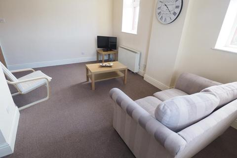 1 bedroom apartment to rent - Lister Court, High Street, Hull, HU1 1NH