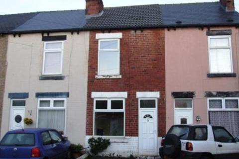 2 bedroom terraced house to rent - Holme Close, Sheffield