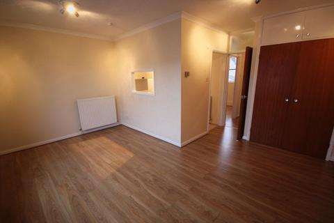 1 bedroom flat to rent - Playhouse Court, Bath Road, Cheltenham,