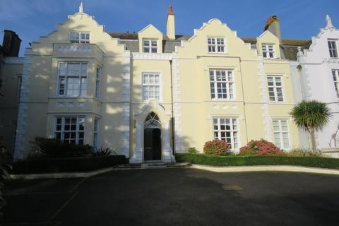 2 bedroom apartment for sale - Falmouth Road, Truro