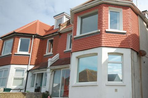 2 bedroom apartment to rent - The Cliff, Brighton