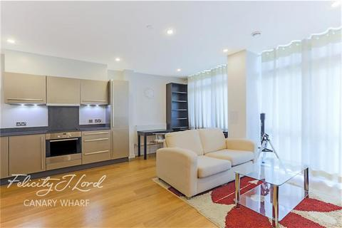 1 bedroom flat to rent - Iona Tower, E14