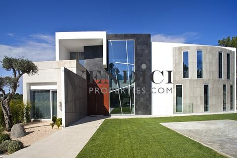 5 bedroom villa - Quinta do Lago