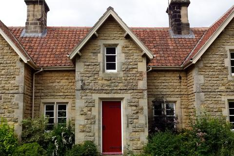 3 bedroom cottage to rent - 2 Ryehills Cottages, Coneysthorpe, YO60 7DQ