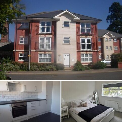 2 bedroom apartment to rent - STAPLEFORD CLOSE CHELMSFORD CM2 0RB