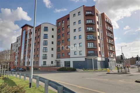 2 bedroom flat to rent - Hawksbill way
